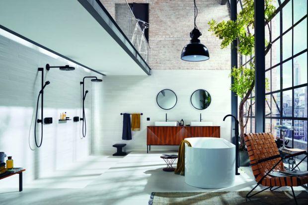 Axor One to jedna z najbardziej rozpoznawalnych kolekcji armatury wannowej, prysznicowej i umywalkowej. Jak powstała ta designerska kolekcja i co wchodzi w jej skład? Przeczytajcie!