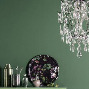 Fot. Beckers Designer Collection