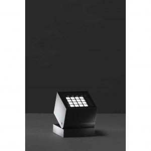 Reflektory Kuboid dostępne są w trzech wymiarach – 90, 120, 160. Fot. [LND]
