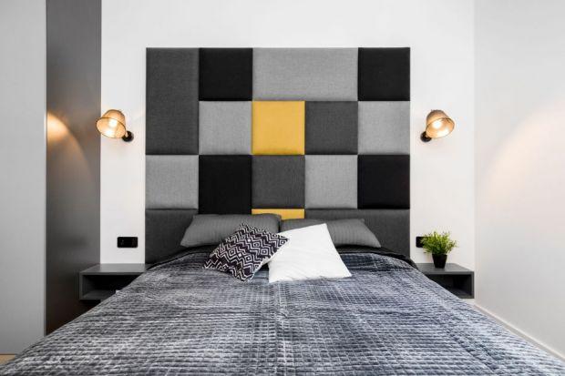 Panele tapicerowane to świetny sposób na szybką, łatwą i efektowną metamorfozę wnętrza. Sprawdzą się zarówno w sypialni, jak i pokoju dziecka. Są modne icałkowitą zmianę stylu wnętrza lub na subtelne podkreślenie jego charakteru.