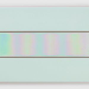 Płytki szklane z kolekcji Metropolis. Fot. Raw Decor