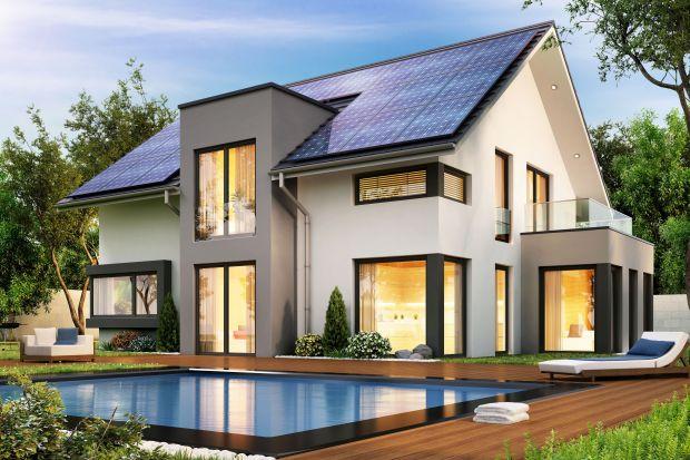 Jaki powinien być nowoczesny dom? Jak stworzyć nowoczesny dom, który będzie praktyczny i estetyczny? Jakie elementy są najważniejsze? Podpowiadamy, o czym warto pamiętać budując nowoczesny dom.