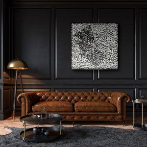 Od 15 września działa internetowy sklep Desa Home z dziełami sztuki i ikonami designu. Fot. mat. prasowe Desa Home