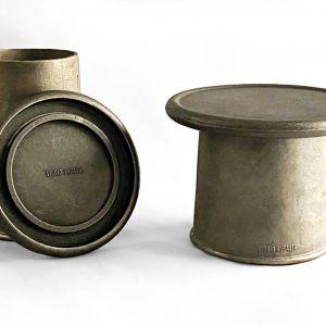 Studio Rygalik, Tables Are Forever. Fot. mat. prasowe Art & Design