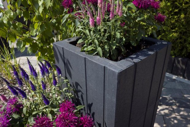 To dwa typy ogrodów, które są wyrazem całkowicie odmiennych filozofii kształtowania zielonej przestrzeni wokół domu. Styl ogrodu determinuje wybór odpowiednich detali i dodatków – podpowiadamy, na które warto zwrócić uwagę w przypadku jedne