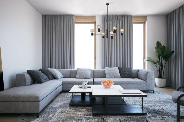 Jakie oświetlenie wybrać do nowoczesnego wnętrza? Które lampy sprawdzą się we wnętrzu w stylu industrialnym? Polecamy oryginalne lampy, wyróżniające się surową formą.
