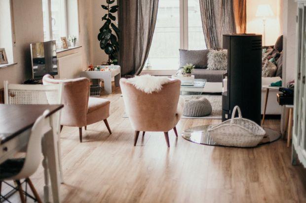 Nowoczesne, ekologiczne podłogi elastyczne i panele winyloweto świetny wybór do każdego wnętrza. Są trwałe, bezpieczne i dostępne w szerokie gamie wzorów oraz kolorów.<br /><br />
