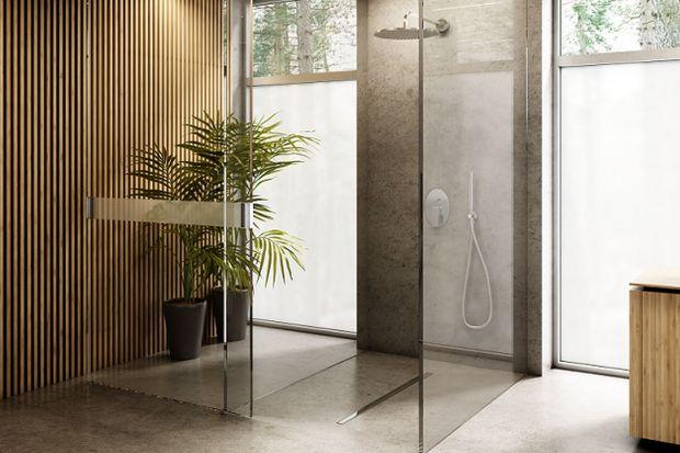 Jak stworzyć nowoczesną łazienkę, która będzie stylowa i niebanalna? Można sięgnąć po designerskie meble, wyszukane dodatki, czy – tak popularne ostatnio – nieoczywiste kolory. Jest jednak jedno rozwiązanie skierowane do prawdziwych fanów