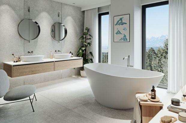 Jak urządzić modną łazienkę? Jakie trendy i rozwiązania królują w łazienkach? Na te pytania odpowiadają architekci. Polecamy wskazówki profesjonalistów.