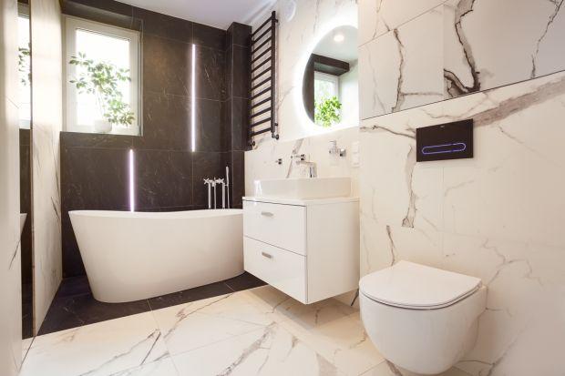 Wanna wolnostojąca zapewnikomfortowy relaks i odprężenie. Dzięki niej każda łazienka może stać się eleganckim i funkcjonalnym pokojem kąpielowym. Podpowiadamy jak prawidłowo zamontować wanną wolnostojącą, abyspełniała swoje zadanie.