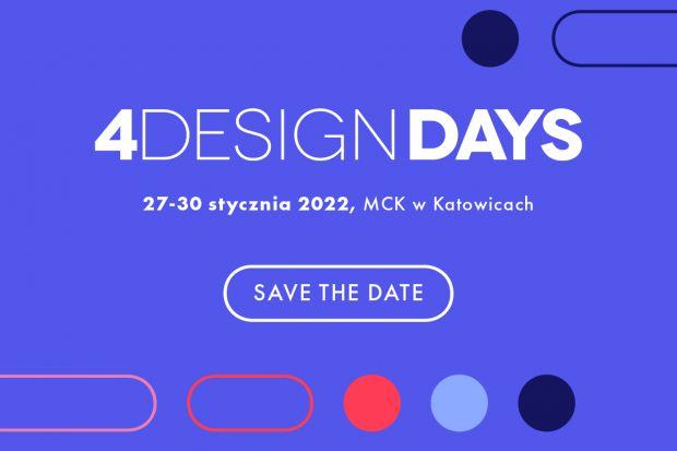 To będzie wielkie wydarzenie świata architektury, designu i nieruchomości. Przed nami cztery dni - od 27 do 30 stycznia 2022 roku - w gronie architektów i projektantów z Polski i zagranicy, inwestorów, deweloperów, producentów, władz samorządowy