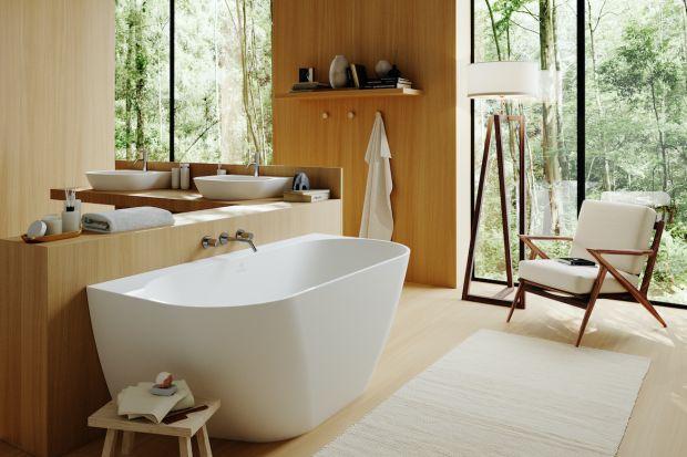 Wanna zmienia domową łazienkę w salonik kąpielowy. Dostępne na rynku modele wyróżniają się atrakcyjnym design i kompaktowymi formami. Odpowiednią wannę znajdą właściciele małych łazienek, jak i dużych salonów kąpielowych.<br /><